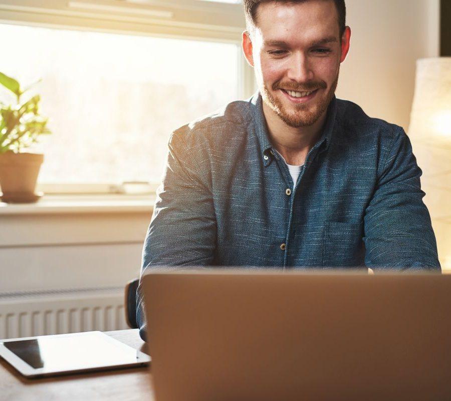 Czy warto korzystać z kreatora Wix?