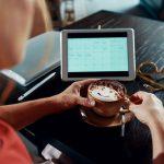 Wirtualny kalendarz dający realne korzyści