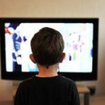 Powody, dla których warto oglądać filmy w sieci
