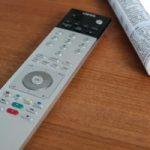 Jaki jest najprostszy i najszybszy sposób na uzyskanie dostępu do telewizji online?